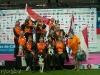 WK 2011 Lievin